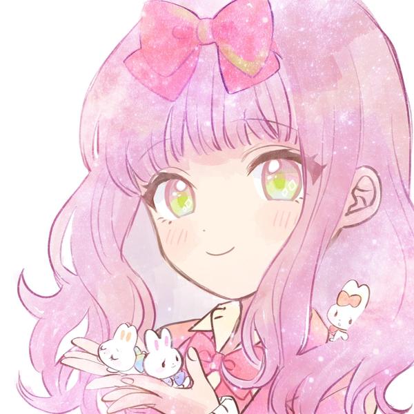 🎀田中うにチャン🎀's user icon