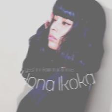 chooon!!!'s user icon