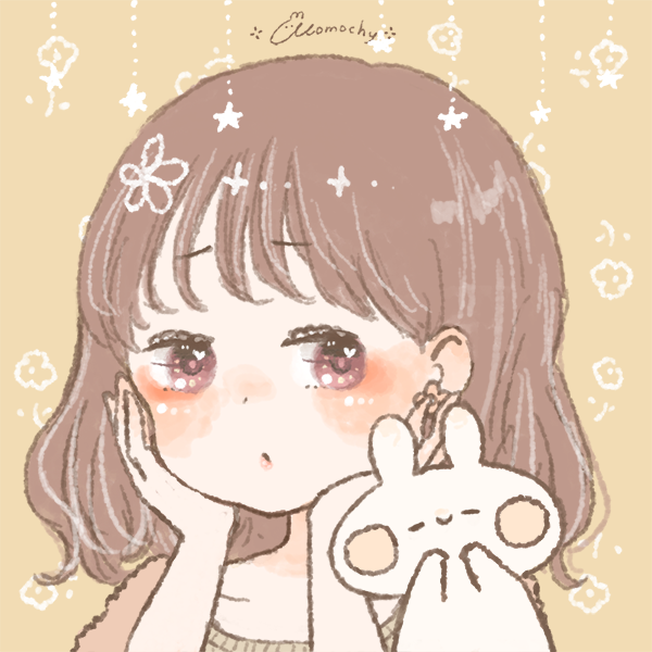 Yuki@wimperのユーザーアイコン