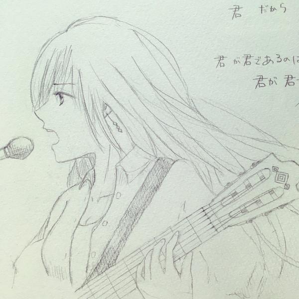Yachiru*のユーザーアイコン