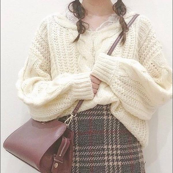 More.のユーザーアイコン