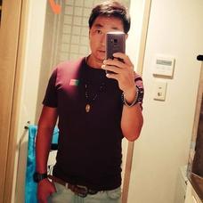 ティンちゃんのユーザーアイコン
