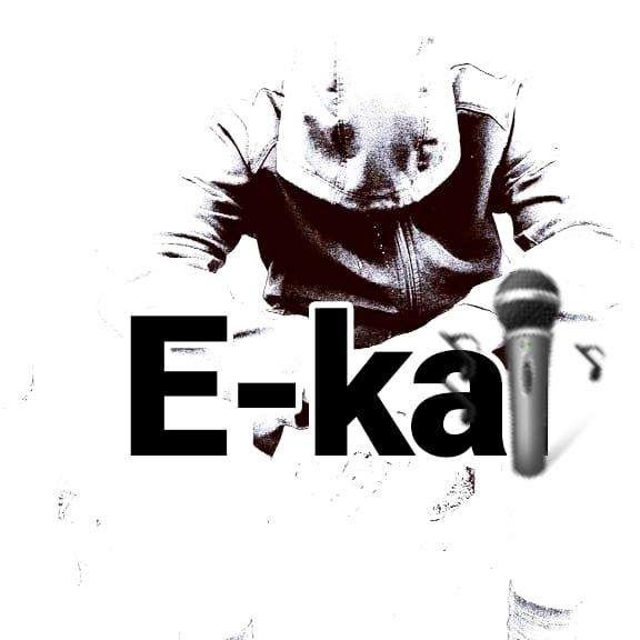 E-kal's user icon