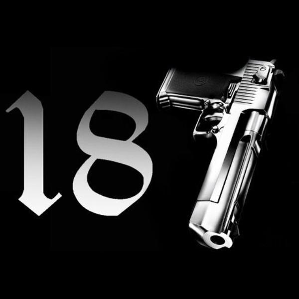 DJ187のユーザーアイコン