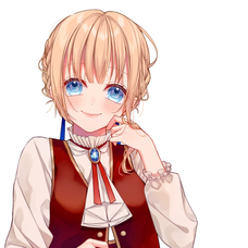 Norle@_____のーれ's user icon