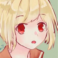 ❖善狐(ゼンコ)のユーザーアイコン