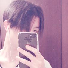 ヒヨル【Hiyoru】のユーザーアイコン