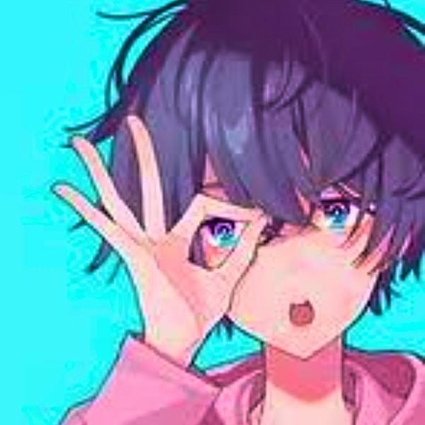 ☆r.y.u★のユーザーアイコン