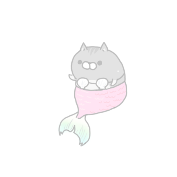 ↳ す ぅ ☁️︎︎*.のユーザーアイコン