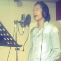 Ajay tamang singer