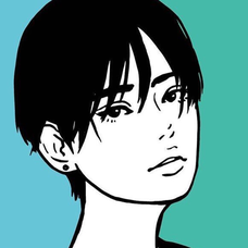 KYONCEのユーザーアイコン