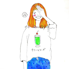 桜のユーザーアイコン
