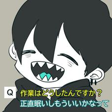 reiTo's user icon