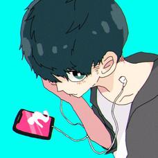 reiToのユーザーアイコン