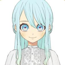 なつ🍎's user icon