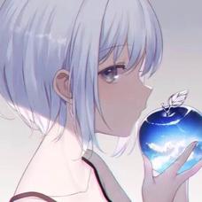 桜夜_sayo_のユーザーアイコン