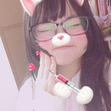 夜闇 猫派@イケメンになって美少女になりたいのユーザーアイコン