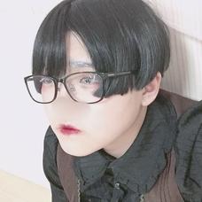 夜闇 猫派@アイ情劣等生のユーザーアイコン