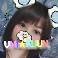あるふぁ-Kemi☆Kunのユーザーアイコン