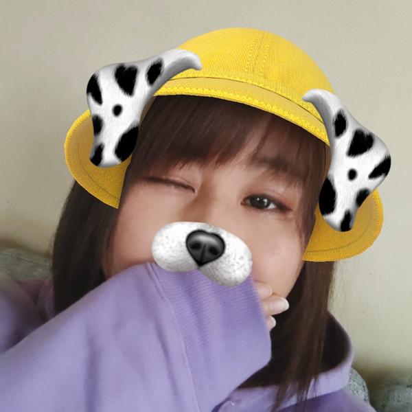 α-Kemi☆Kunのユーザーアイコン