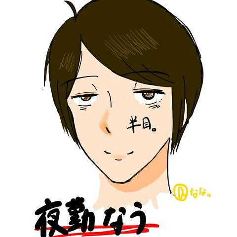 きぃのユーザーアイコン
