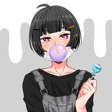 Rikk@のユーザーアイコン