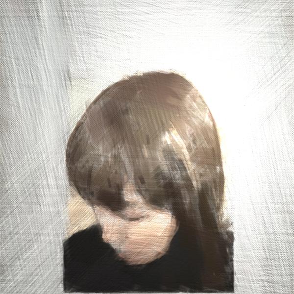 mino ⁎ (お休み中)のユーザーアイコン