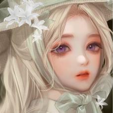 Kei˙˚ʚ♡ɞ˚˙'s user icon