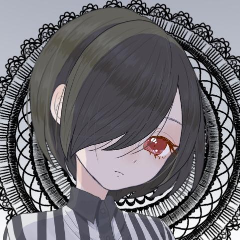✯星七✯(せいな)のユーザーアイコン