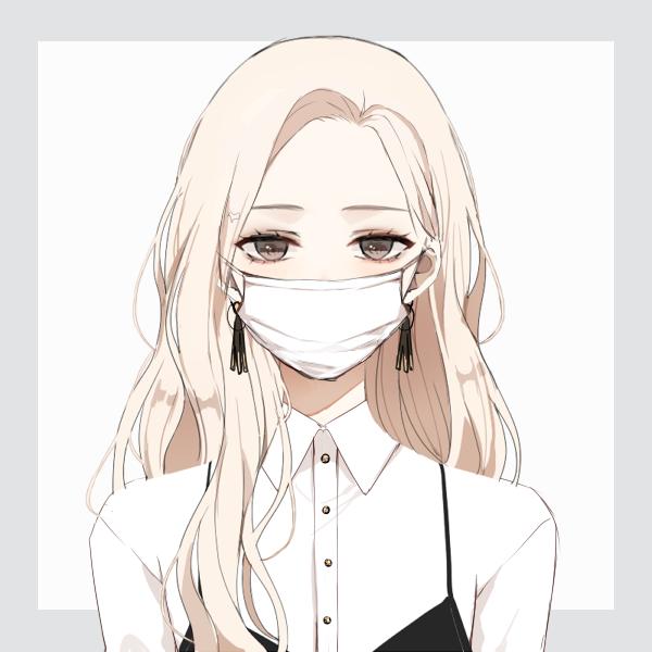 ha-chanのユーザーアイコン