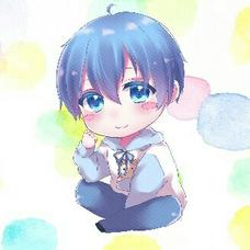 みずと@ひかる's user icon