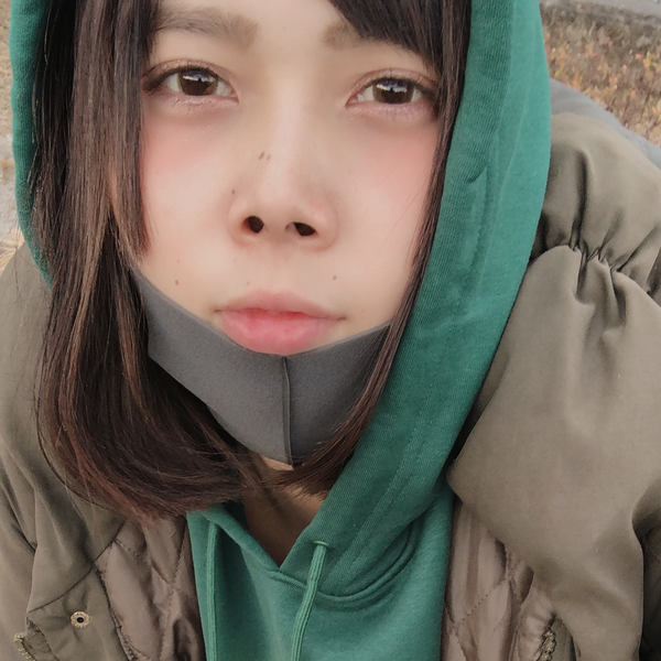 楠木玲@シモダ歌劇。のユーザーアイコン