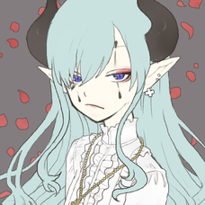◆Louis_涙のユーザーアイコン