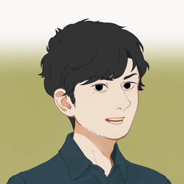 京介のユーザーアイコン