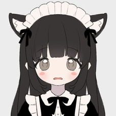 萌奈's user icon