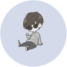 ちゃと's user icon