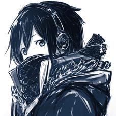 彩姫(あやめ)のユーザーアイコン