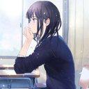 月永彩姫@ポッポのユーザーアイコン