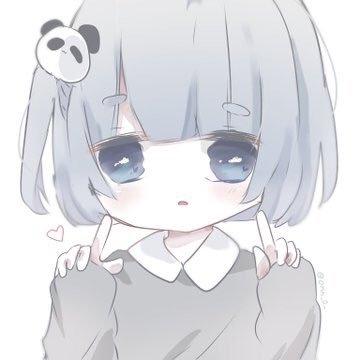 めゆのユーザーアイコン
