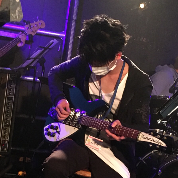 じゅん@モロ平野(仮)のユーザーアイコン