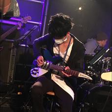 じゅん@モロ平野(仮)&水ガ如シ…のユーザーアイコン