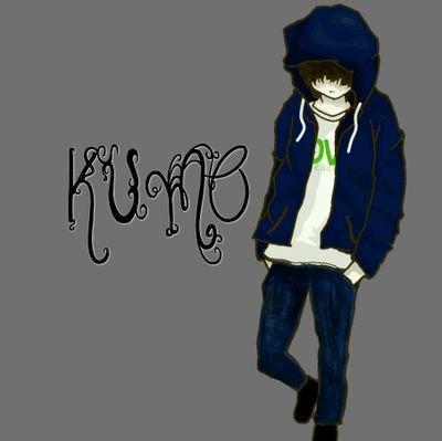 KUMOのユーザーアイコン