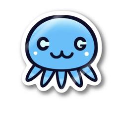 kurageのユーザーアイコン