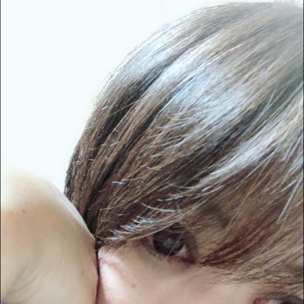 seran♥のユーザーアイコン