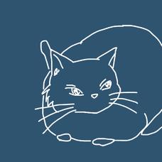 ®︎'s user icon