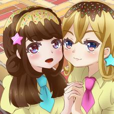 ChiBii's!!のユーザーアイコン