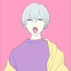 machi's user icon