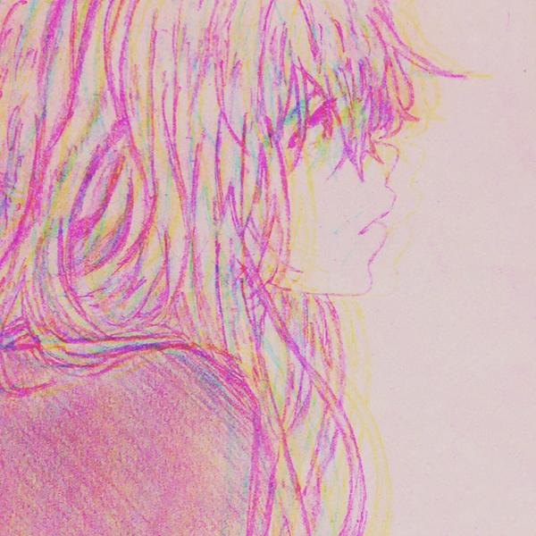Sen...♪*゚🕊のユーザーアイコン