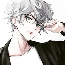 ヴぁる氏's user icon
