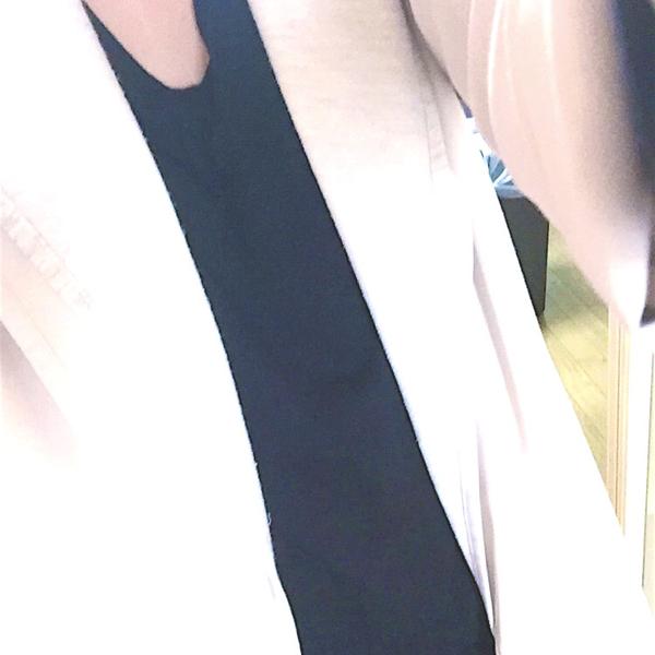 ともちい☆のユーザーアイコン